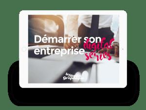 demarrer-son-entreprise-digital-ebook