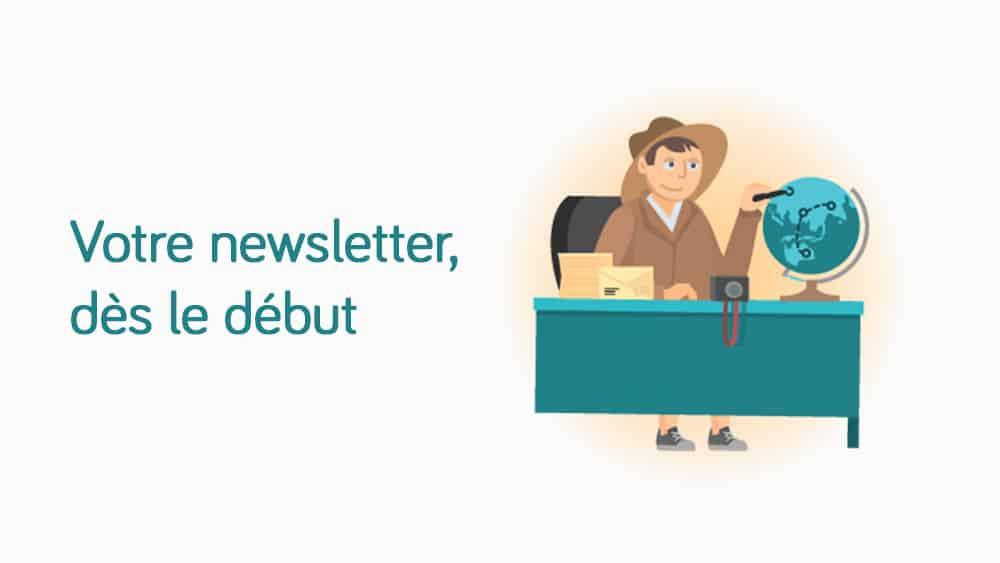 demarrer-blog-newsletter