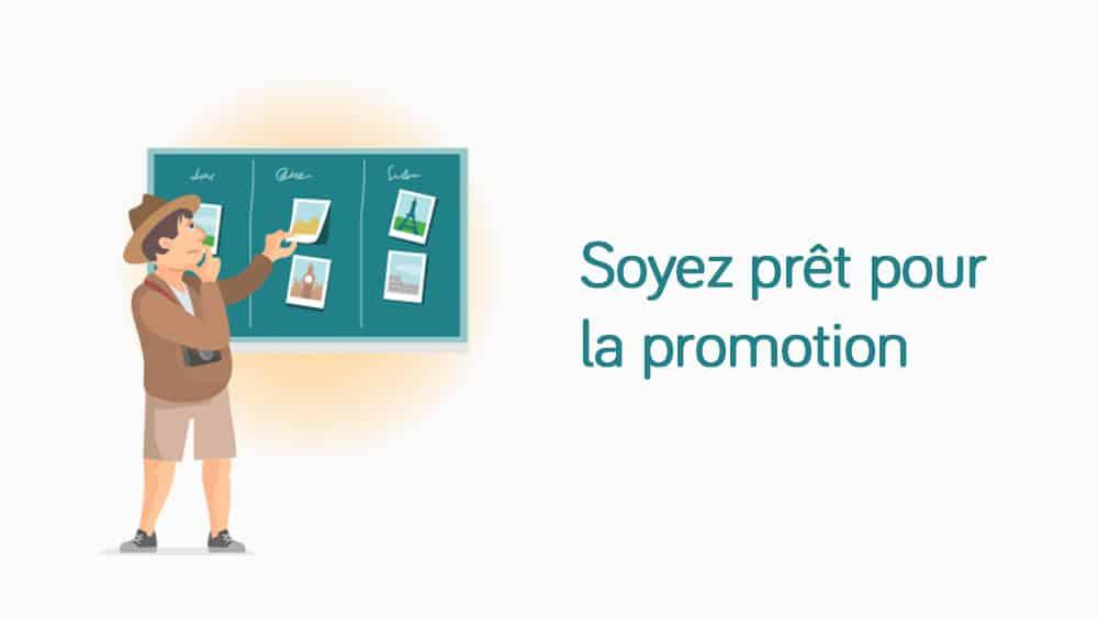 demarrer-blog-preparation-promotion