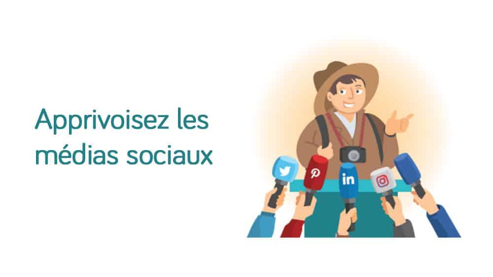 demarrer-blog-social-media