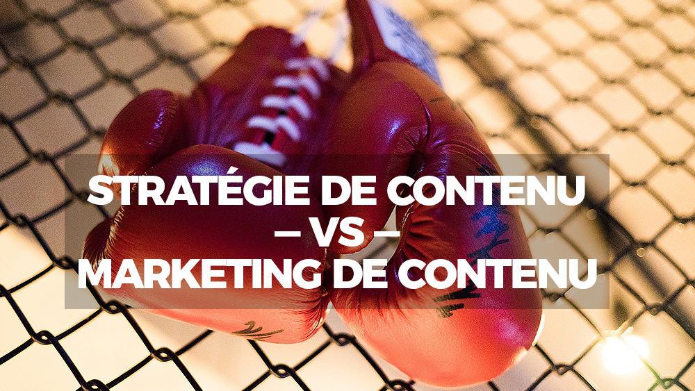 strategie-contenu-vs-marketing-contenu