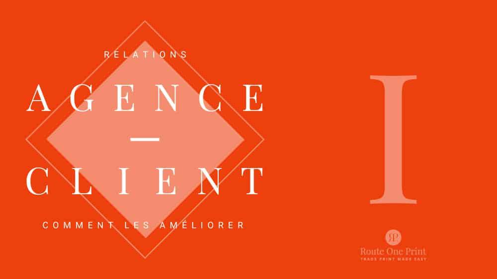 cover-design-agency-client-part-1