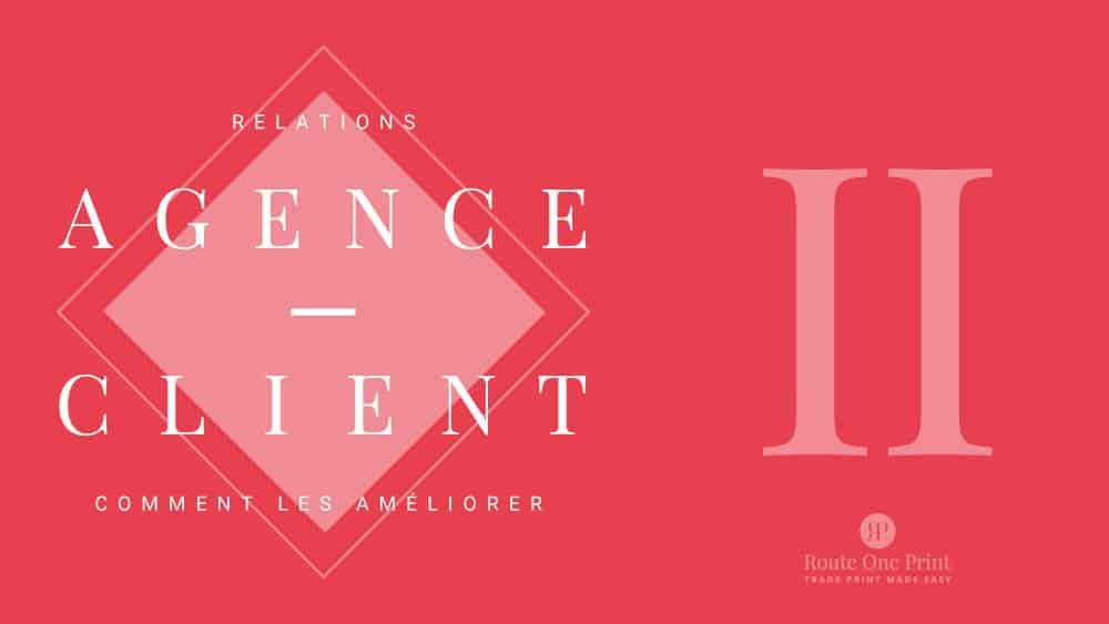 cover-design-agency-client-part-2
