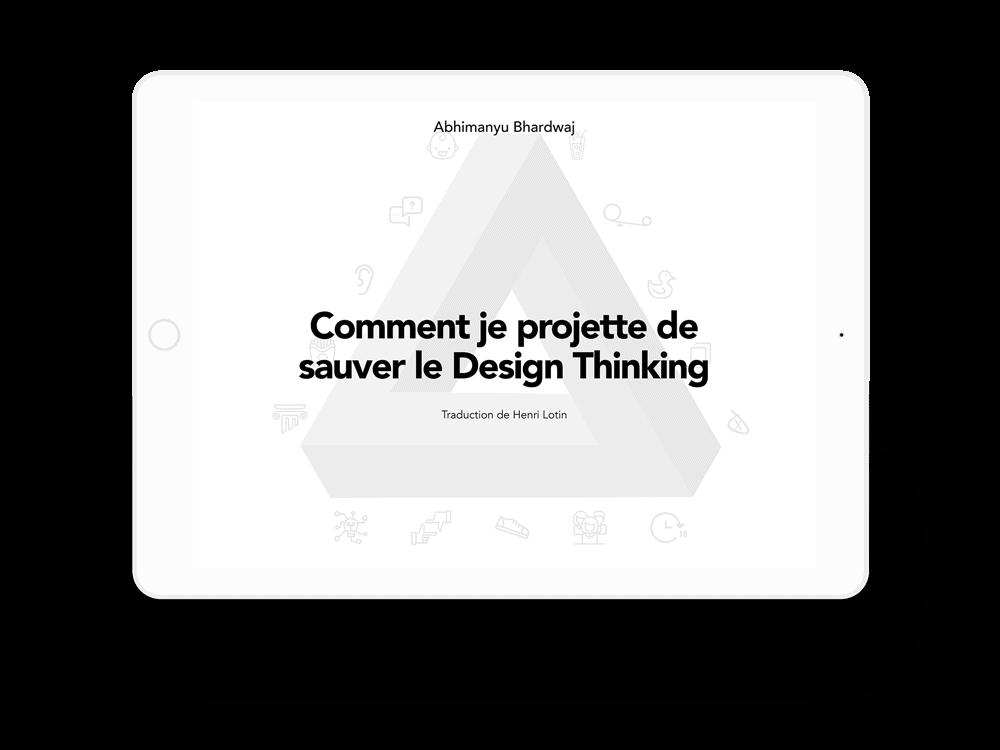 save-DT-ebook