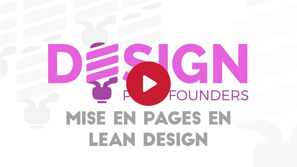 post-design-founders-layout-lean-design