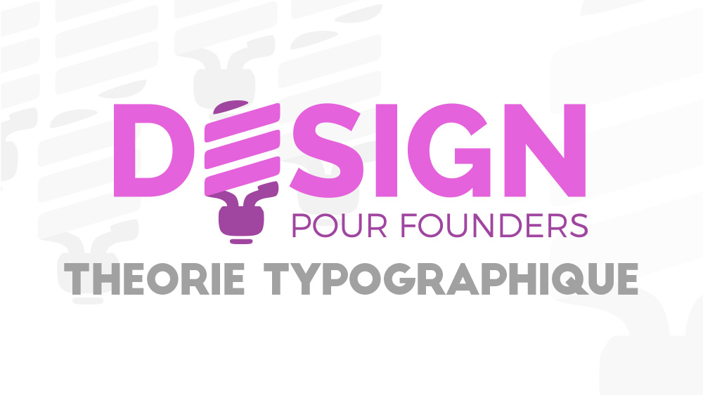 post-design-founders-theorie-typographie