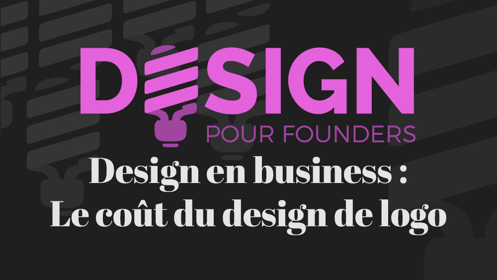 post-design-founders-cout-design-logo