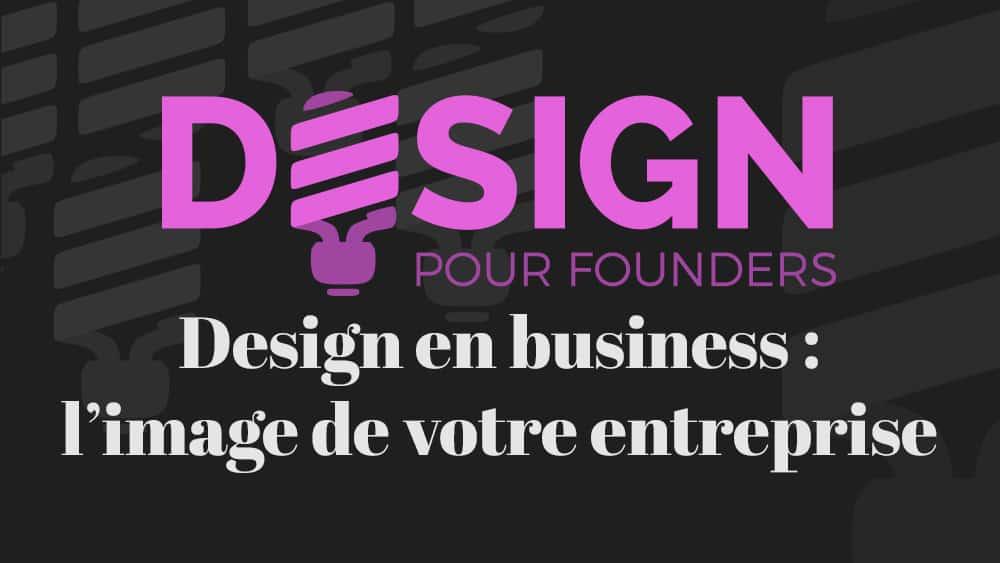 post-design-founders-design-business-image