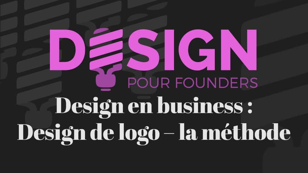 post-design-founders-methode-design-logo