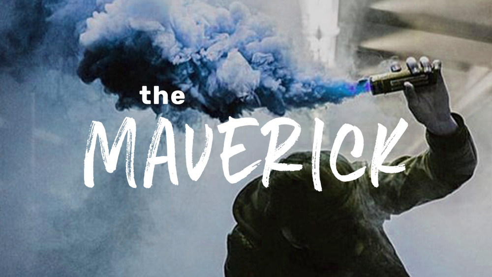 brand-archetypes-maverick