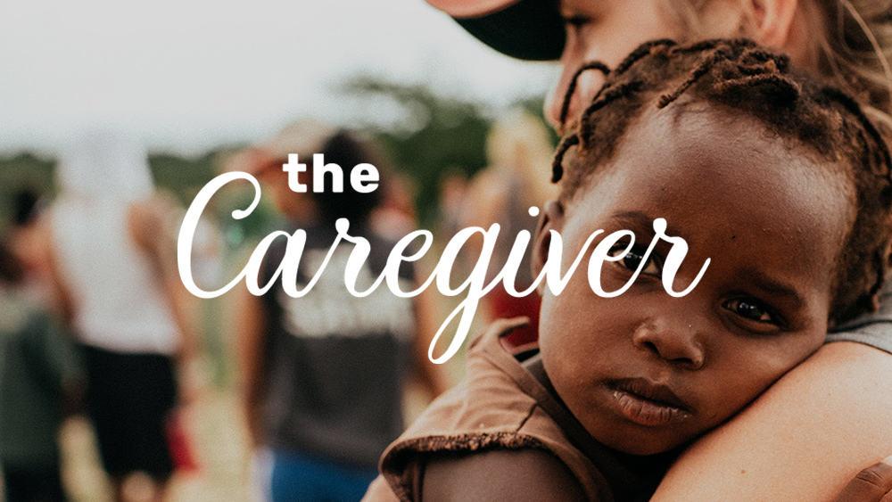 brand-archetypes-caregiver