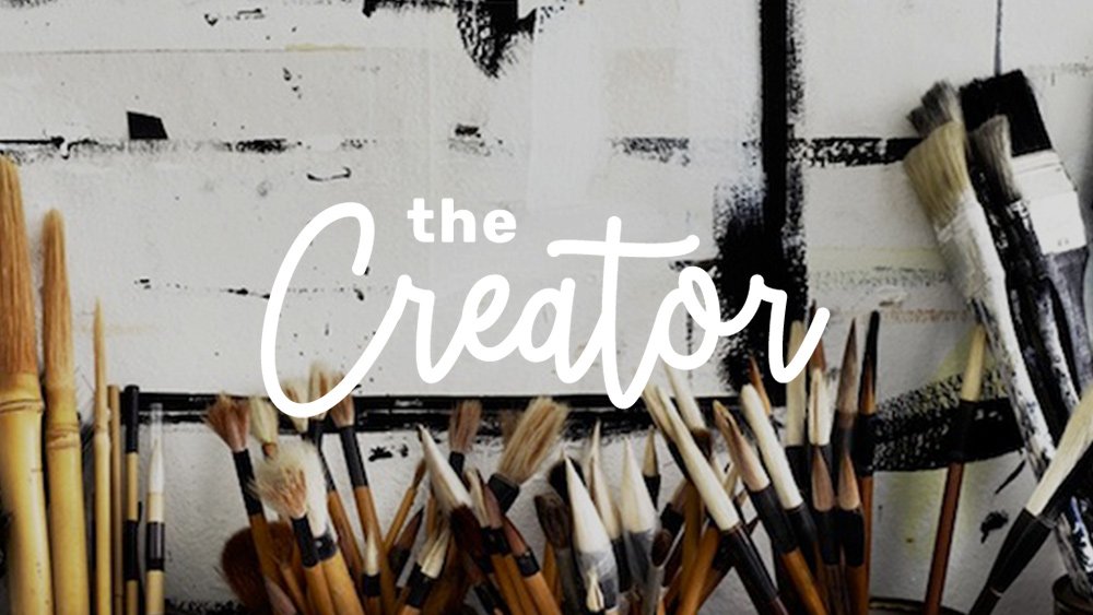 brand-archetypes-creator