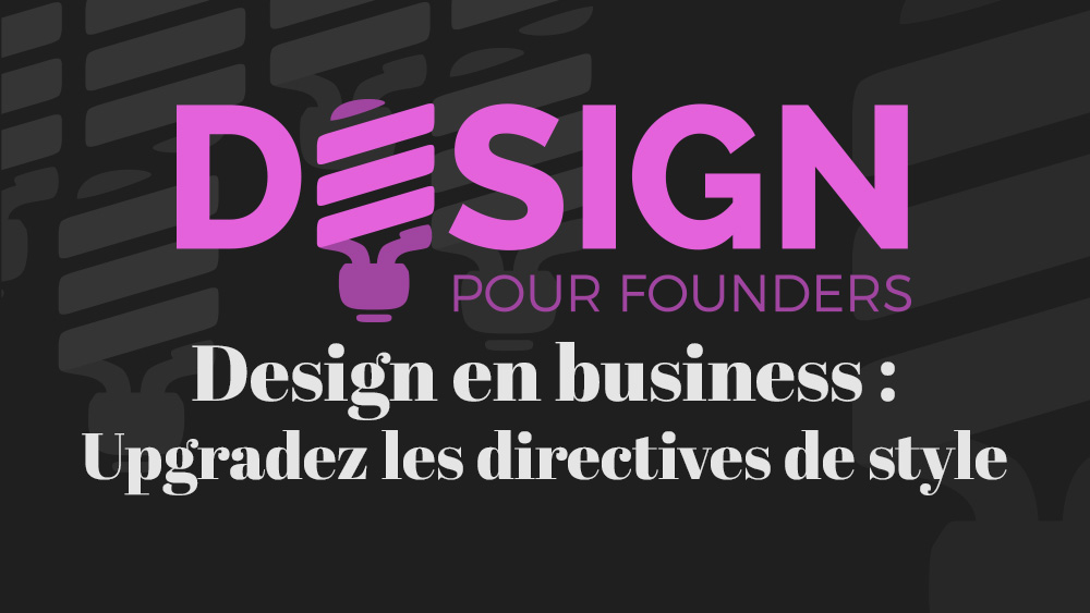 post-design-founders-style-guides