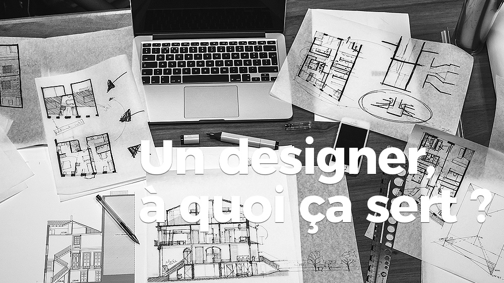designer-role