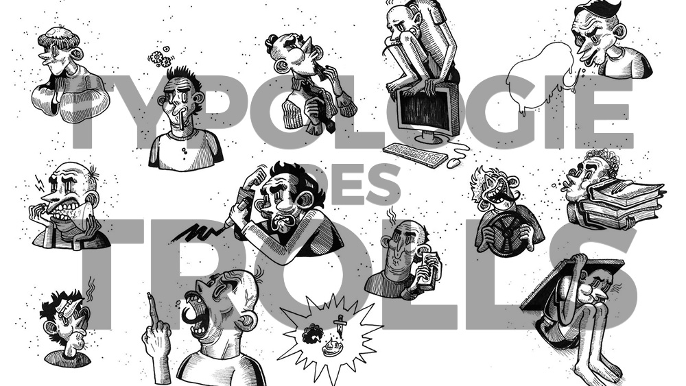 typologie-trolls