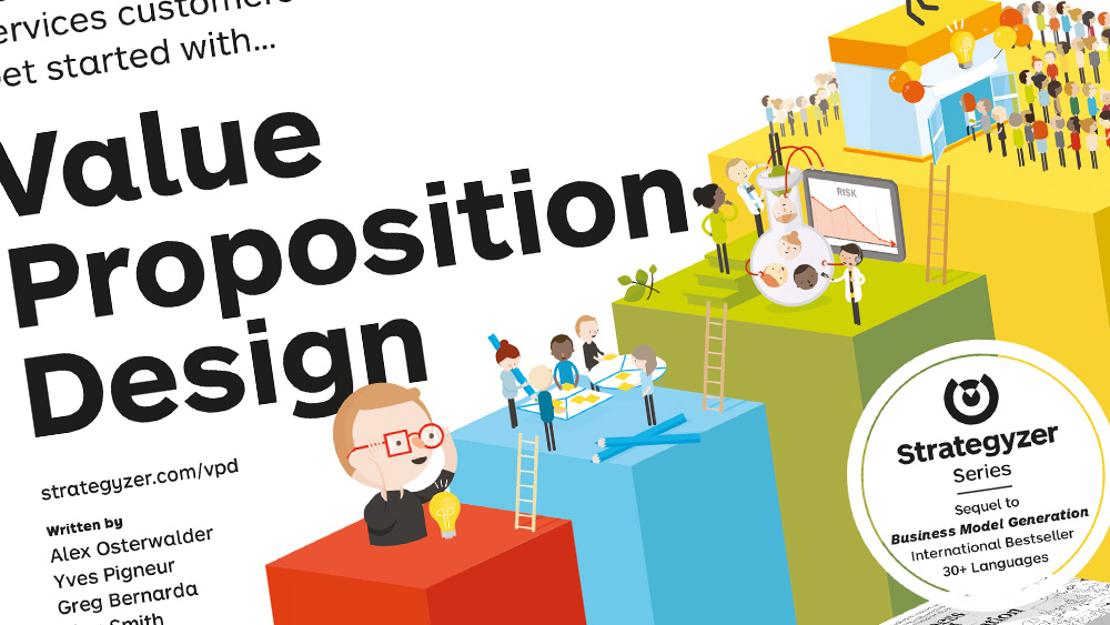 value-proposition-design-01-intro