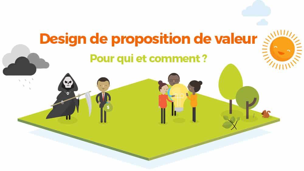 value-proposition-design-qui-comment