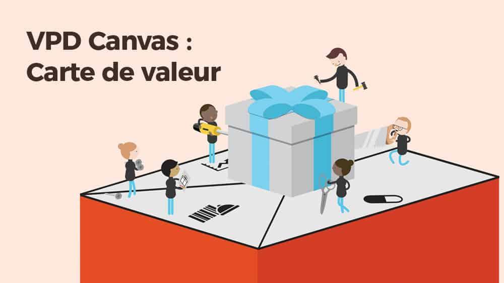 value-proposition-design-carte-valeur