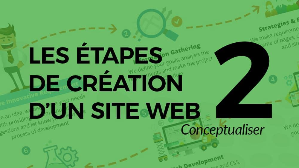 etapes-creation-site-web-02