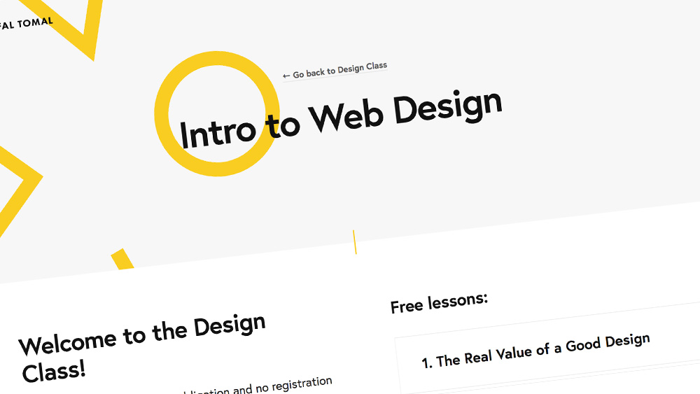 real-value-of-good-design