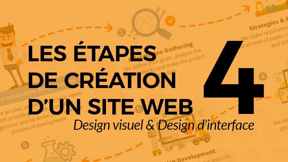 etapes-creation-site-web-04