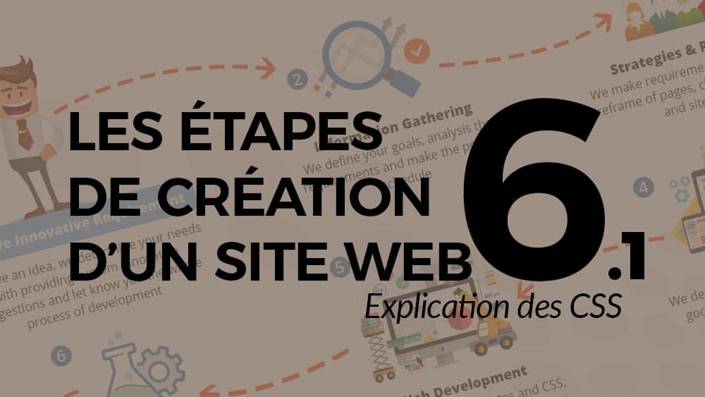 etapes-creation-site-web-06.1