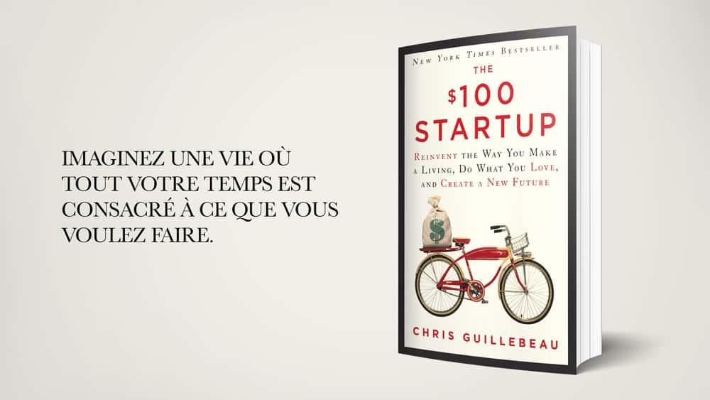 book-lotin-corp-the-100-dollars-startup