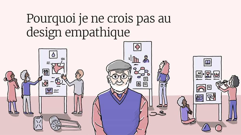 don-norman-design-empathique