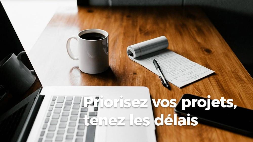 priorisez-projets
