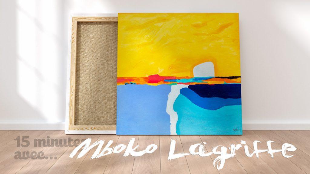 15-minutes-mboko-lagriffe-1280