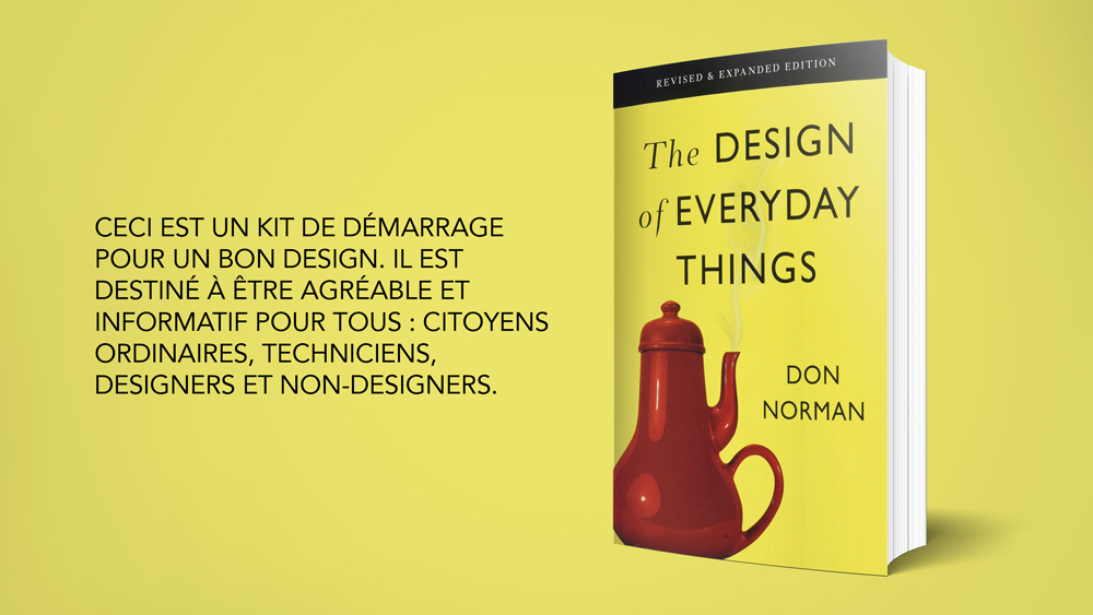 cover-the-design-of-everyday-things