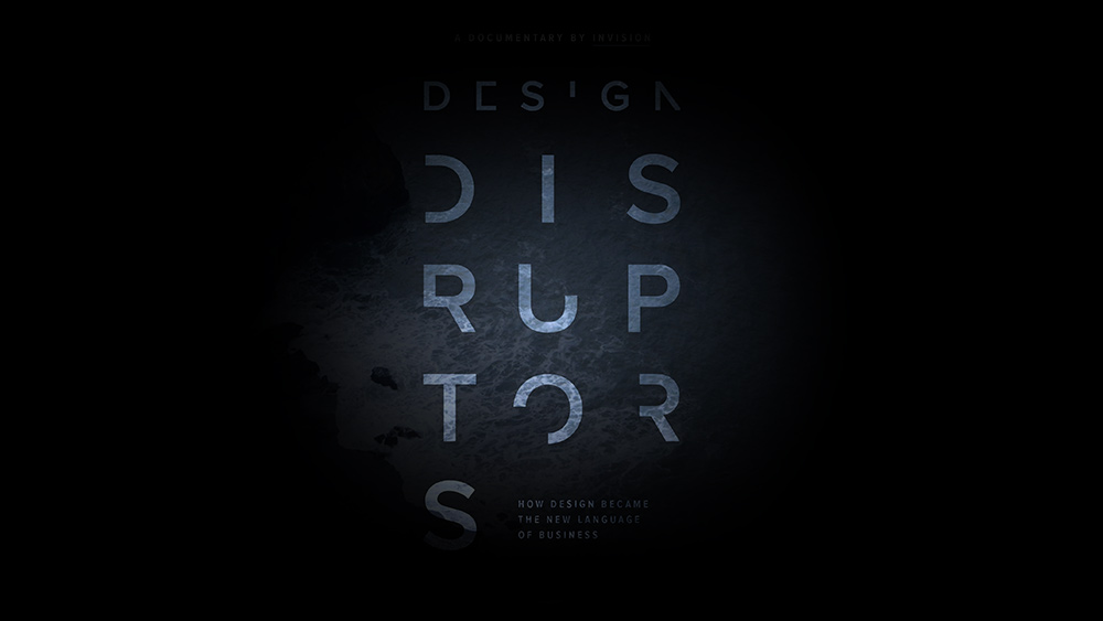 design-disruprors-article-cover