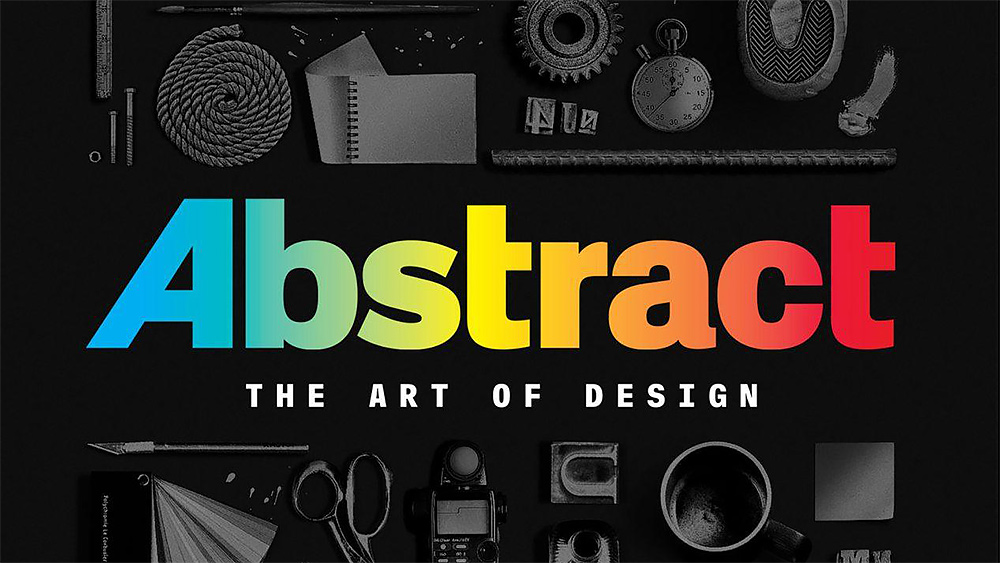 documentaire-abstract-the-art-of-design