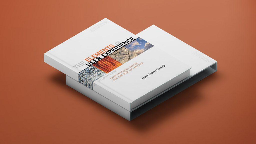 elements-ux-book