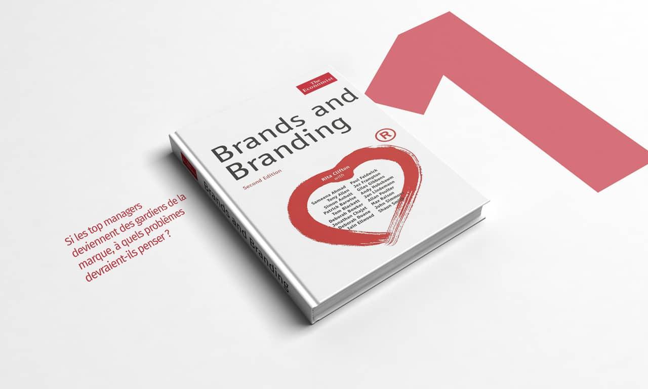 livre-brands-and-branding-01