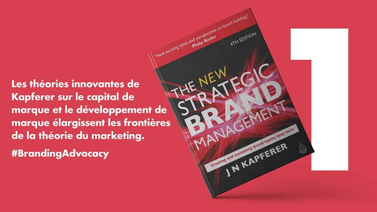 livre-new-strategic-brand-management-01