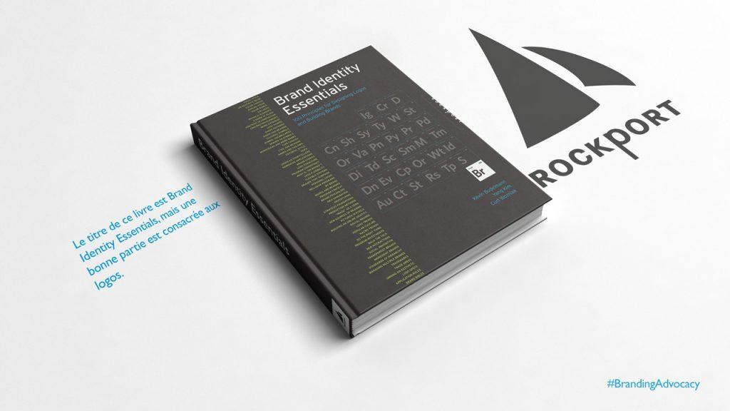 Brand-Identity-Essentials-Livre