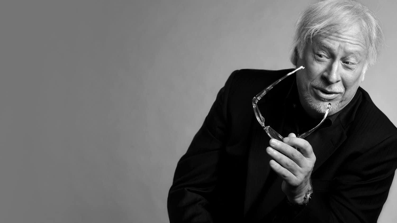 Marty Neumeier, auteur de The Brand Gap