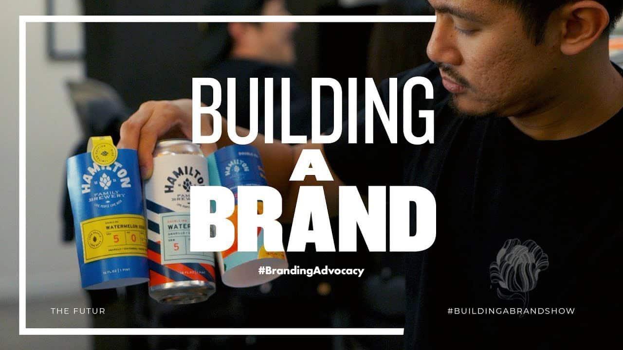 the-futur-building-a-brand-branding-advocacy