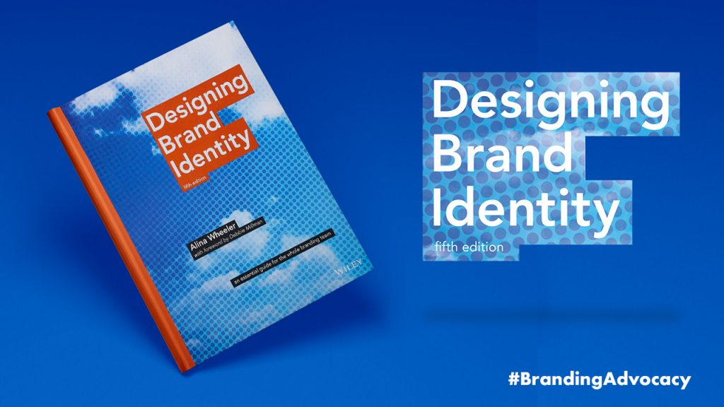 branding-advocacy-designing-brand-identity