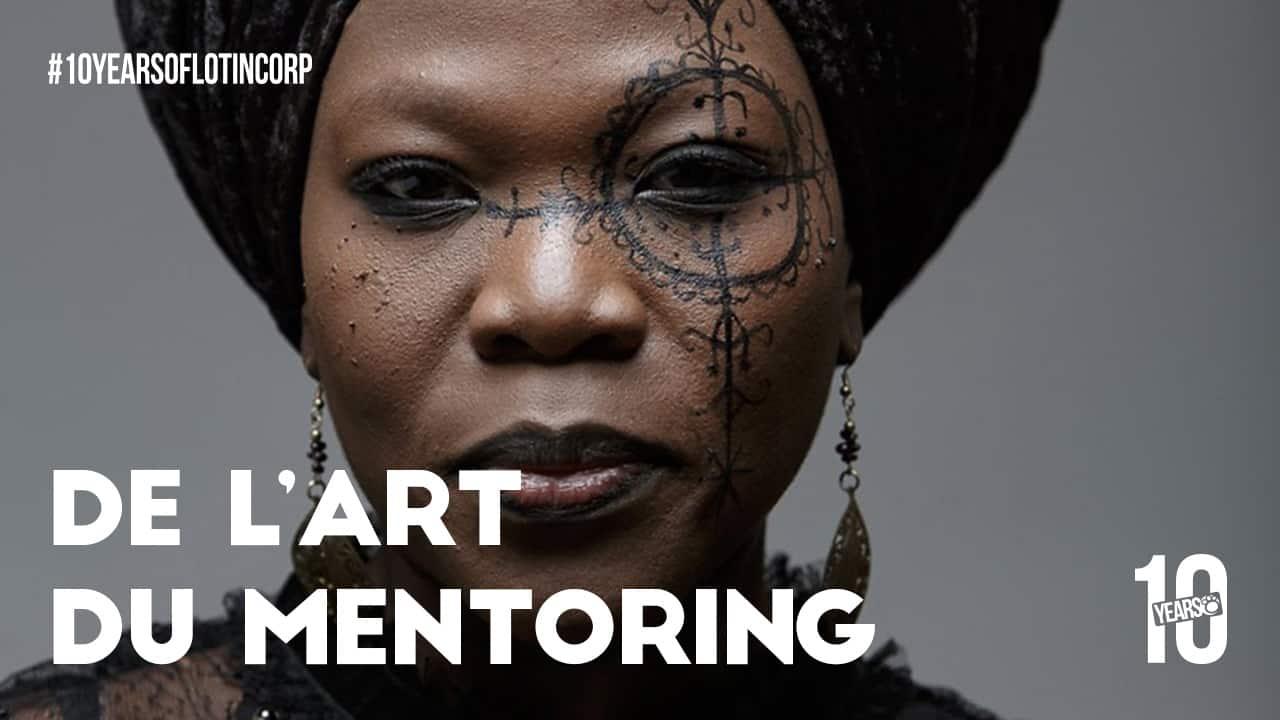 lotincorp-art-mentoring
