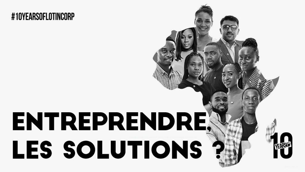 lotincorp-entreprendre-solutions