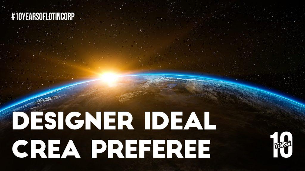 lotincorp-ideal-designer-crea-preferee