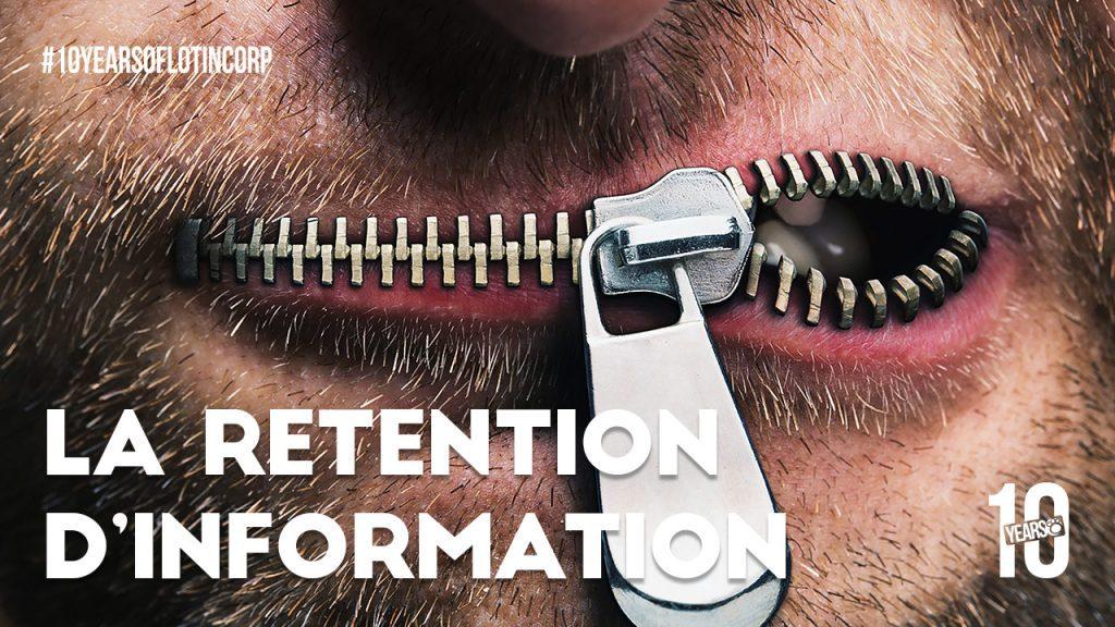 lotincorp-retention-information