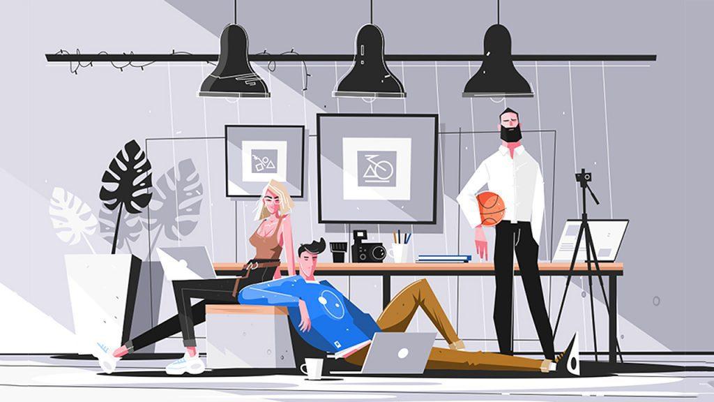 5-postes-designers-en-demande
