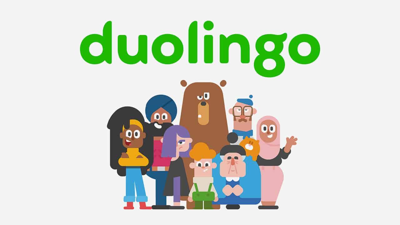 application-lotincorp-duolingo-apprendre-anglais