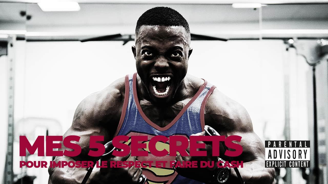 5-secrets-imposer-respect-faire-cash