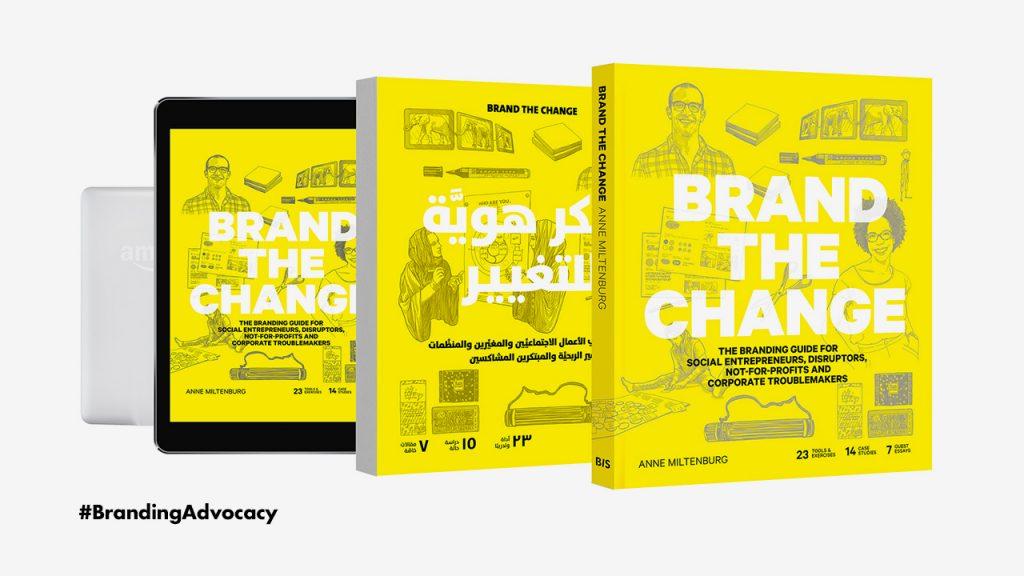 livre-brand-the-change