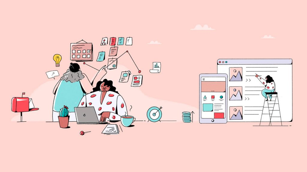 design-audit-impact-business-lollypop-design