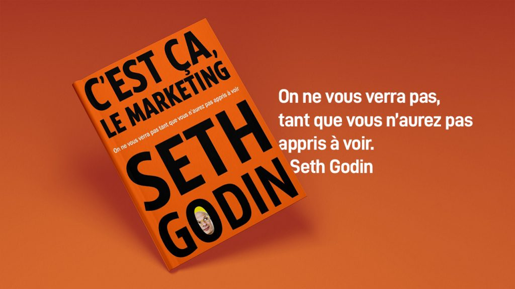 livre-this-is-marketing